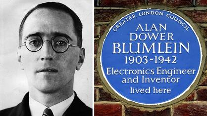 Alan Dower Blumlein.jpg