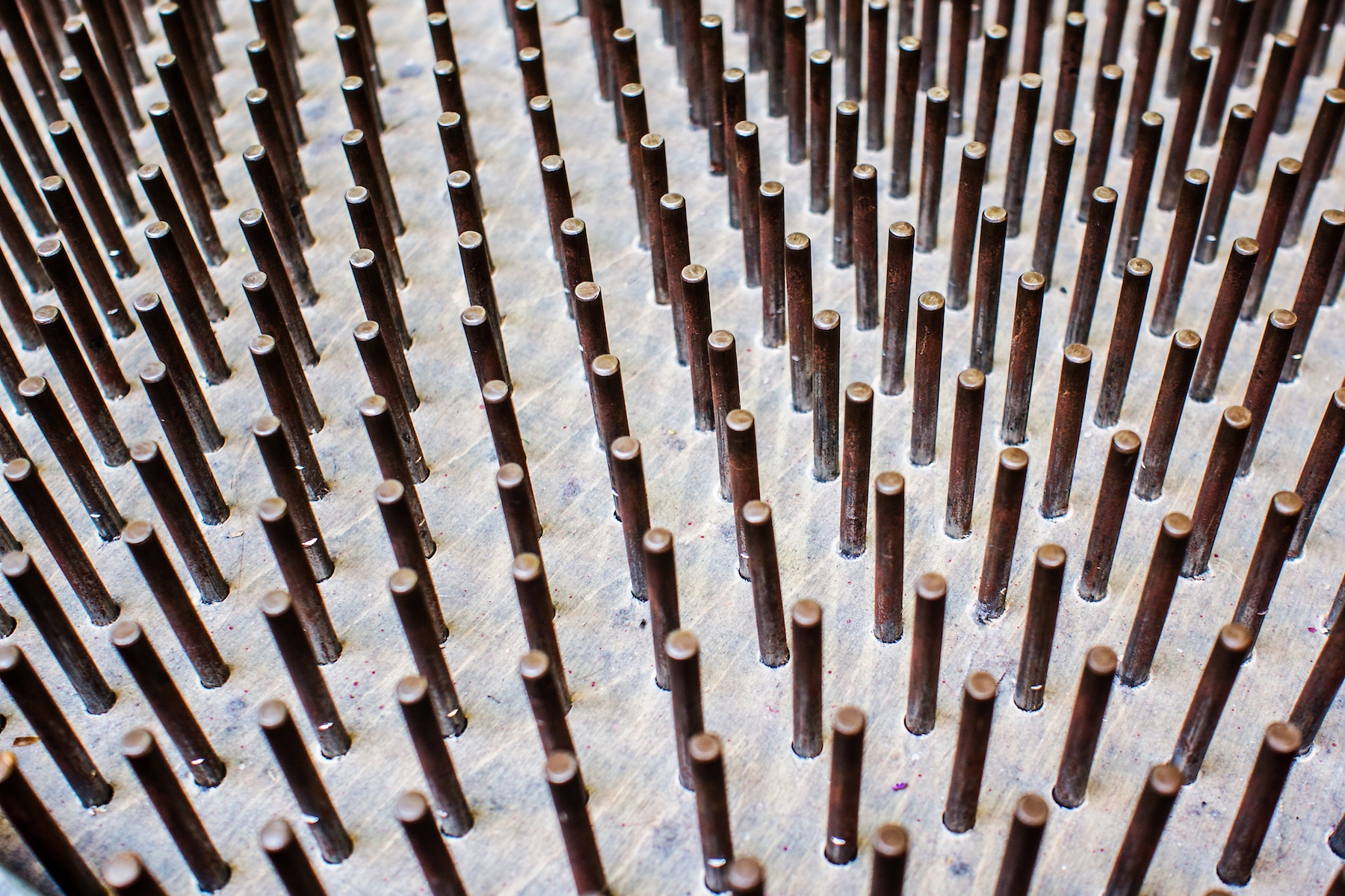 Bed of nails.jpg
