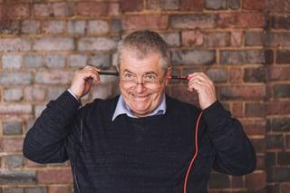 Keith Wilson, technical copywriter 1-684881-edited.jpg
